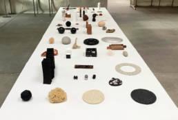 Embodied Sensemaking, Culturesphere, Oliver Szasz, BLVKK