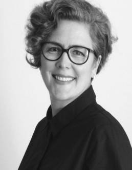 Ingrid Ruegemer, Artist, Designer, Curator, Culturesphere