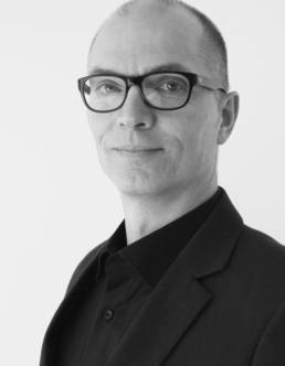 Prof. Oliver Szasz, Culturesphere, Design Theorie, Design Management