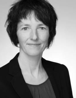 PHD Dr. Tina Heger