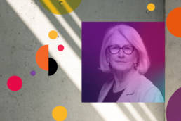 Nesta talks with Ann Pettifor