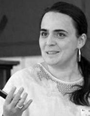Dr. Lora Koycheva