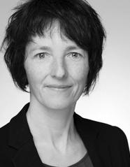Tina-Heger