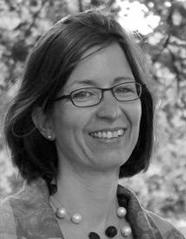 Prof. Dr. Aletta Bonn