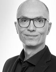 Prof. Oliver Szasz, Symbio(s)cene, Symbioscene, Culturesphere