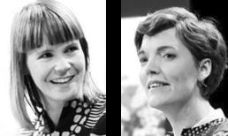 Riitta-Ikonen+Karoline-Hjorth